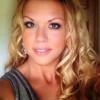 Stephanie Wills profile image