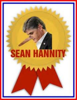 The Republican Party Reapers, Hannity,Limbaugh,Morris,Luntz.