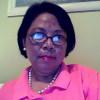 Globetrekkermel profile image