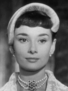 She was ranked by the American Film Institute as the third greatest female screen legend in the history of American cinema.