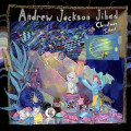 """Christmas Island"", the deranged new album from Arizona's own Andrew Jackson Jihad"