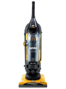 by Eureka http://www.eureka.com/en-US/Vacuums/Uprights/AirSpeed/Uprights-AirSpeedGoldRewind-AS1048A.aspx