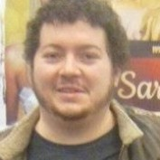 jheldt profile image