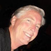 Dan W Miller profile image