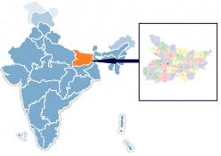 2014 Loksabha in Bihar