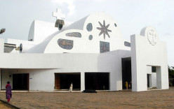 Top 10 Famous Churches To Visit In Kerala