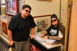 Why Do We Love Chumlee from Pawn Stars?
