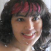 Alesia J profile image