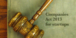 Companies Act, 2013 and its implications on Private Sector.