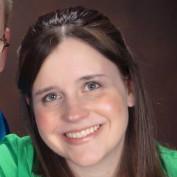 Lea Child profile image