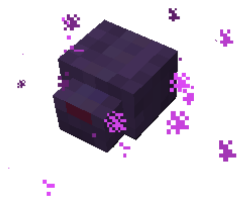 Endermite to appear in Minecraft 1.8