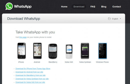 Download whatsapp apk for tablet without sim