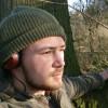 RichardMawby profile image