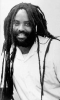 The Murder Trial of Mumia Abu-Jamal