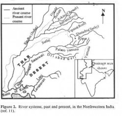Indus civilization: Scholarly blunders!