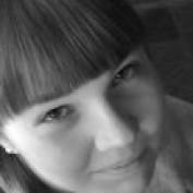 hugo960504 profile image