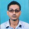 tathagatasarkar profile image