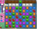 Candy Crush Level 149 - Create Combos All Day!