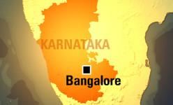 Loksabha in Karnataka