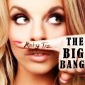 """The Voice Behind Hit Song """"The Big (Big) Bang"""""""