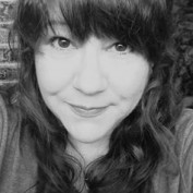 Donda Renee profile image