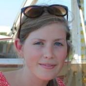 rosalocke profile image