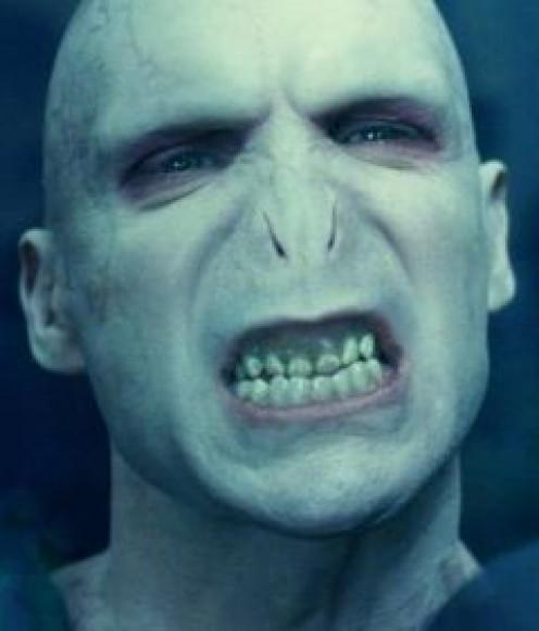 Voldemort image