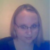 Erica Roberts profile image