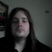 Lennonfan profile image