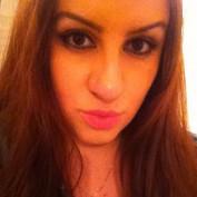 erlisa profile image
