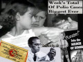 Polio Pioneers: Dr. Jonas Salk & students