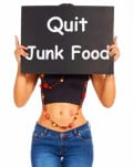 How Can Junk Food Affect Your Health?