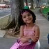 Ruchi Urvashi profile image
