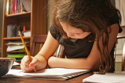 5 Ways to Help Your Child Succeed in School, Learning and Life