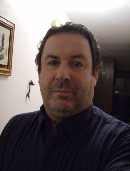 Son - Michael O. age 49