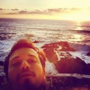 Ivan Martinez Mdc profile image