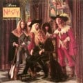"Forgotten Hard Rock Albums: Beau Nasty, ""Dirty, But Well Dressed"" (1989)"