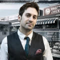 """Postmodern Jukebox - Cover Band Central """"Spotlight Artist of the Week"""" for 05/13/14"""