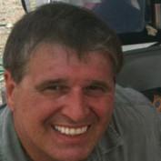 gregmulac profile image