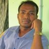 Malin Sarkar profile image