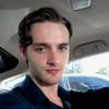 Btryon86 profile image