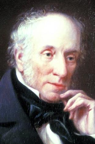 William Wordsworth (c. 1770-1850)