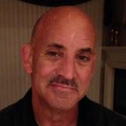 Bo Crandall profile image