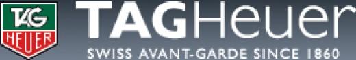 www.tagheuer.com