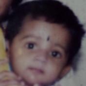 Merin Joseph profile image
