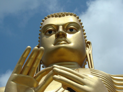 Buddha Zen Buddhism Monastery Meditation Art