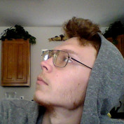 Vlad Vagner profile image