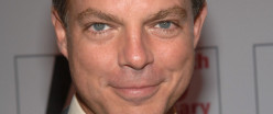 Shepard Smith of Fox News Channel * FNC