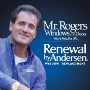 MrRogersWindows profile image