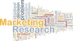 The 8 Steps Of Market Research